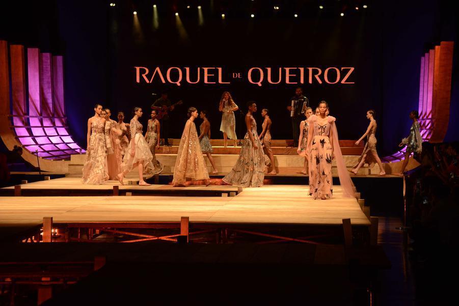 A inspiração poética de Raquel de Queiroz aplicada ao handmade